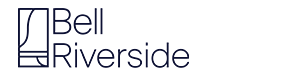 Bell Riverside updated logo